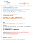 invite-suppgrp-dr-towers-nov-2016-rev2-1