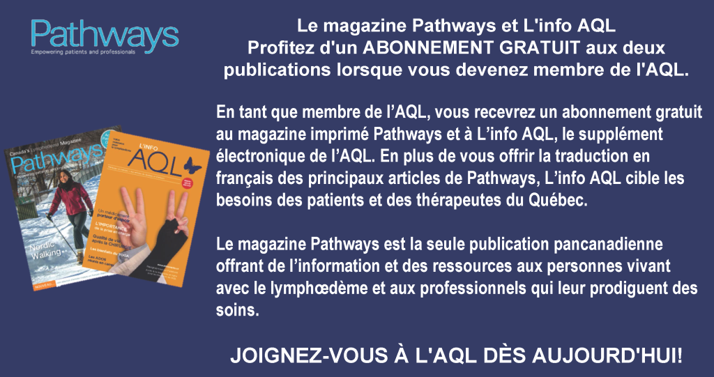 Pathways-ad AQL FR3