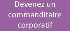laq corporate fr