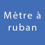 ruban fr