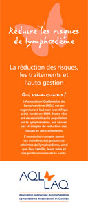 AQL_reduire_FR_Janv_2015_cover