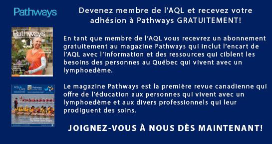 Pathways-ad