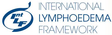ILF Logo