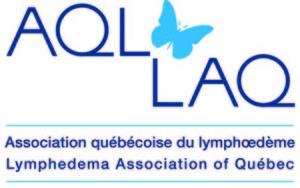 thumbnail_LAQ-Logo-2017